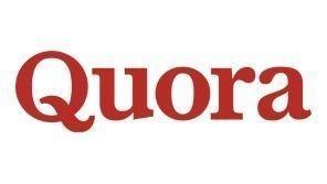 Quora Pixel
