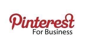 Pinterest Meta tag