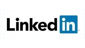 Linkedin Ads - Remarketing code