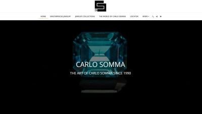 CARLO SOMMA