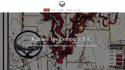 Ramsay Ivy Company