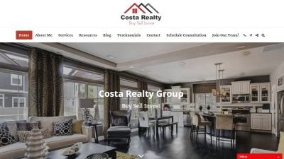 Costa Realty