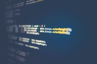 What Is HTML5 and Why Your Website Should Have It
