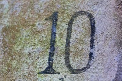 10 Tips For Bloggers To Boosting The Number Of Blog Subscribers