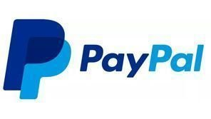 What Is PayPal and How Do I Use It?