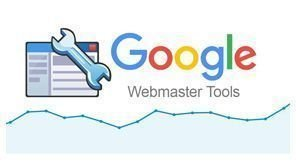 What Is Google Webmaster Tools and Why Do I Need to Use Them?