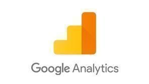What is Google Analytics And Why Do I Need To Use It?