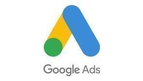 What Is Google AdSense and How Do I Use It?
