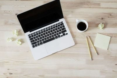 3 Reasons Why Your Company Website Needs a Blog?