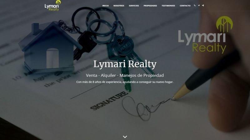Lymari Realty