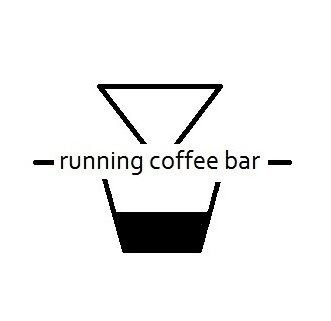 Running Coffee Bar