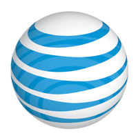 Why Third Party AT&T Yahoo Technical Support?