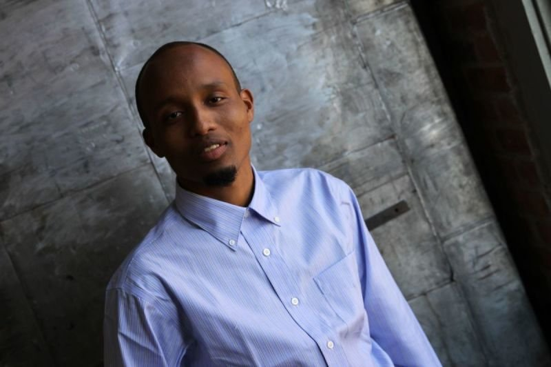 Issa Mohamud