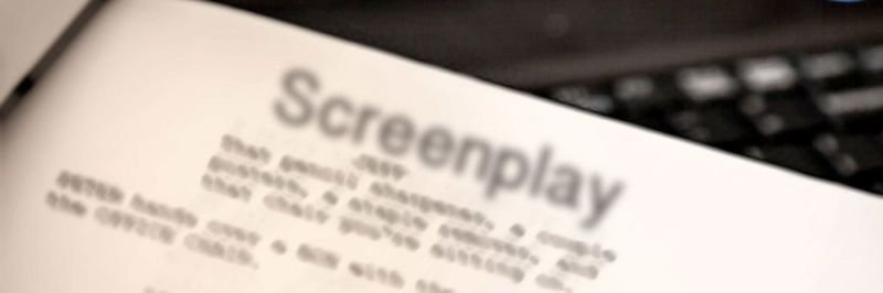 Looking For More Screenplays?