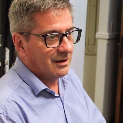 Gustavo D. Hernández