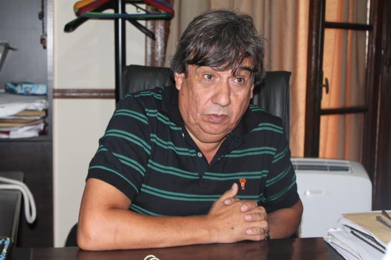 Histórico: Se creará la Federación de Jubilados Municipales Bonaerenses