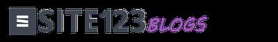 SITE123 Blogs
