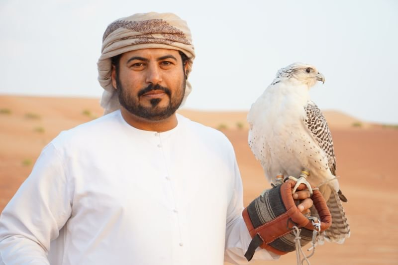 Mohamed Al Hajeri