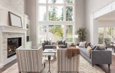 interiordesigntips