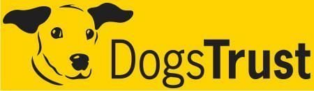 Re-Booking for the Dogs Trust in 2018