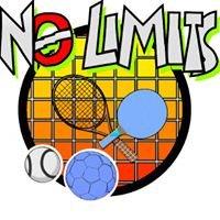 No Limits Sports Club