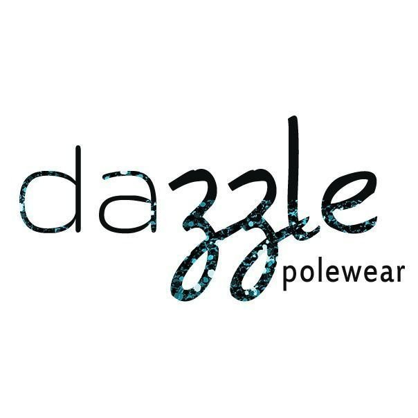 Dazzle Polewear