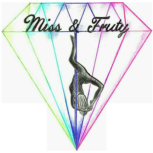 Miss & Fruty