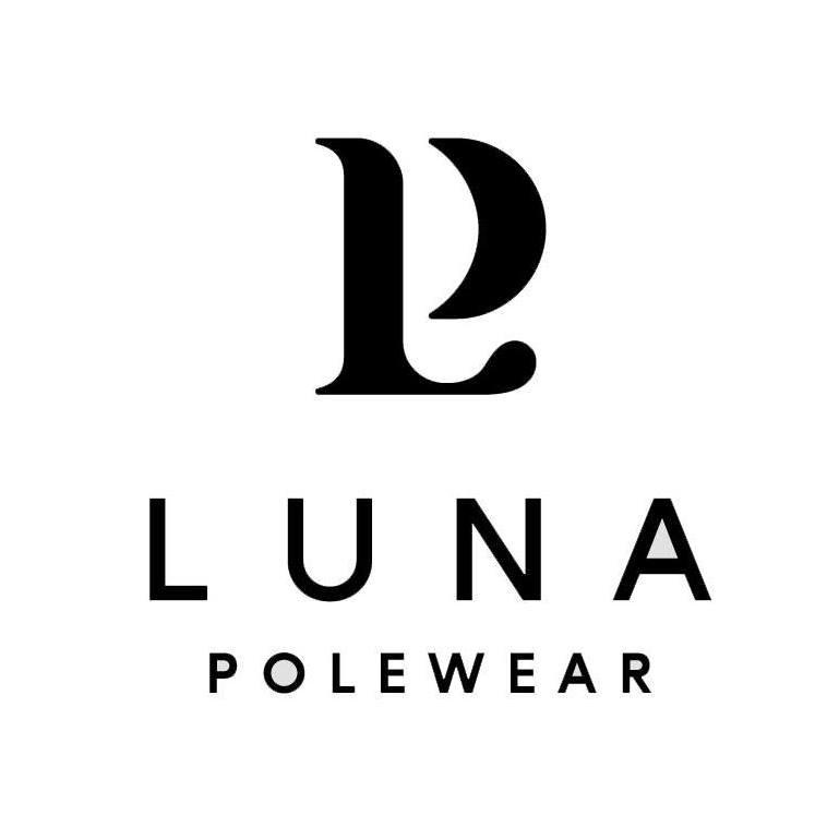 Luna Polewear