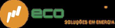 Ecobrasil Energia | (21) 3936-6617