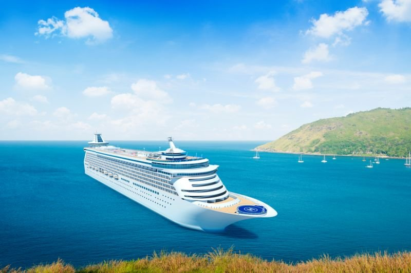 Benefits of Cruise Insurance
