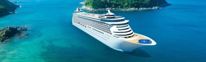 Why Cruise Insurance is Important?