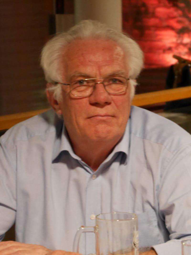 Josef Jilka