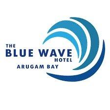 The Blue Wave Hotel - Arugambay Hotel Partner