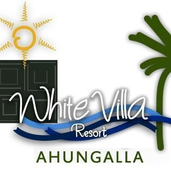 Ahungalla Hotel Partner