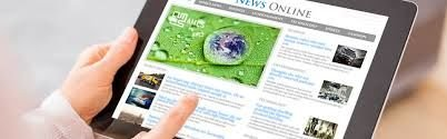 Benefits of Reading Tech News