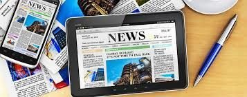 Tips For Finding The Best Technology News Source