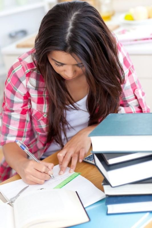 Dysgraphia Treatment for Teenagers