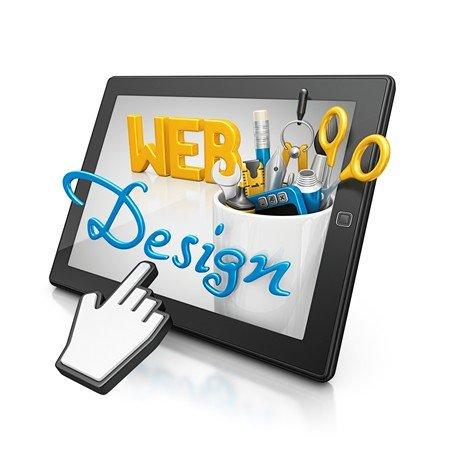 Developing the Best Custom Website