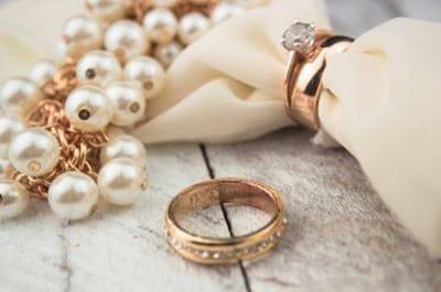 thejewelryblog