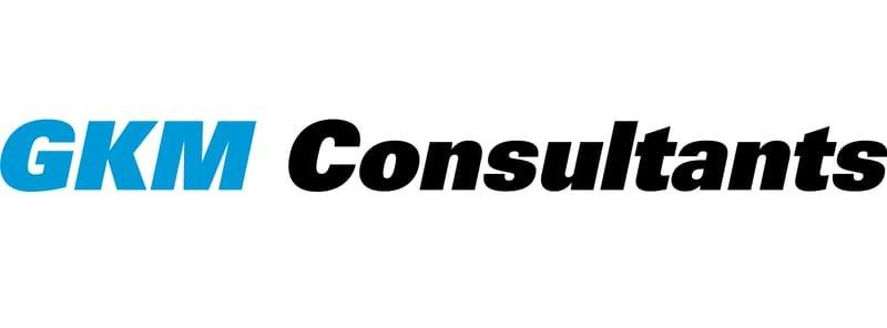 GKM consultants