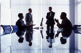 Projektovanje, implementacija, održavanje i unapređenje sistema menadžmenta  - QMS, EMS, OHSAS i HACCP