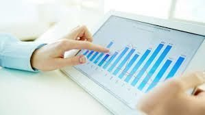 Reinženjering i optimizacija poslovnih procesa