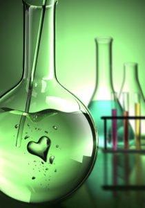 Upravljanje hemikalijama u organizaciji - usluge licenciranog savetnika za hemikalije