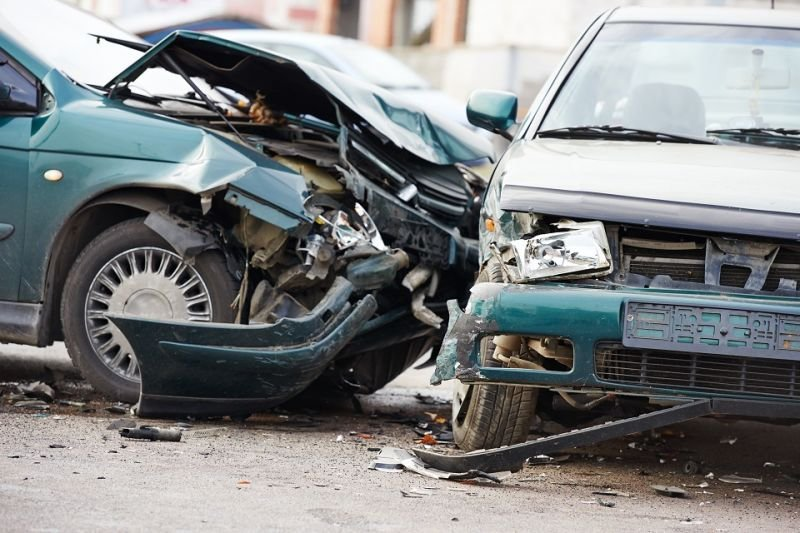The Things to Know about Hiring a Chicago Car Crash Lawyer