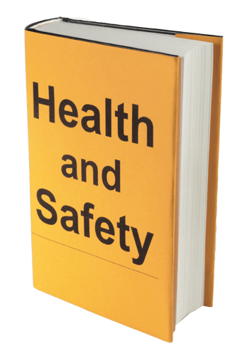 The Benefits of Preparation GHS Safety Data Sheet Using Professional Assistance
