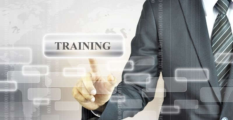 Vital Benefits of Providing the Employee Health and Safety Training In Companies Today