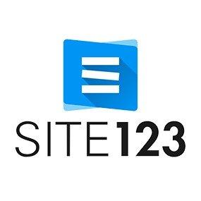 Professional Web Design | Επαγγελματικές Ιστοσελίδες