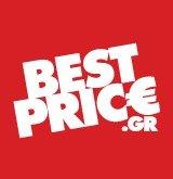 BestPrice.gr για επιχειρήσεις | Συγκρίσεις Προϊόντων