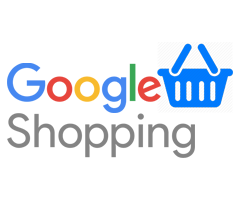 Google Shopping for Business | Google Price Comparison