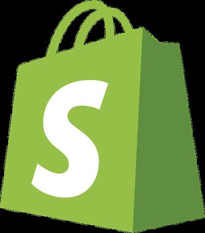 Advanced to Professional eCommerce for you | Ηλεκτρονικά Καταστήματα για όλους